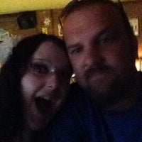 Photo taken at DG's Tap House by Sunshine R. on 6/23/2014
