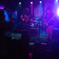 Photo taken at DG's Tap House by Sunshine R. on 5/10/2014