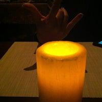 Foto tomada en NonSolo por Señor G. el 10/13/2012