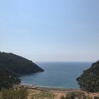 8/26/2018 tarihinde Mehmet O.ziyaretçi tarafından Kargıcak Koyu'de çekilen fotoğraf