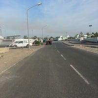Photo taken at Khairan 278 by Yacoub A. on 12/15/2012