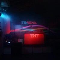 Photo taken at Tianena by lîrï¤$ N. on 5/1/2014