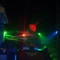 Photo taken at Tianena by lîrï¤$ N. on 4/13/2014