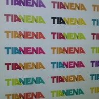 Photo taken at Tianena by lîrï¤$ N. on 9/28/2013