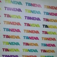 Photo taken at Tianena by lîrï¤$ N. on 10/12/2013