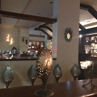 Photo taken at Turkish Restaurant Sueno by Belgin O. on 5/1/2018
