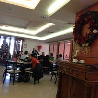 รูปภาพถ่ายที่ Quality Inn โดย Gerardo D. เมื่อ 12/27/2012