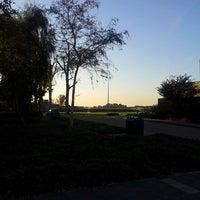 Photo taken at Wormer Winkelcentrum by George B. on 10/24/2013