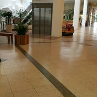 Foto tirada no(a) Parquecentro Shopping por Alessandra O. em 4/29/2016