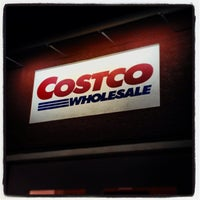Photo taken at Costco Wholesale by Kevin P. on 10/2/2013