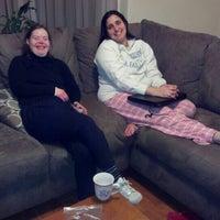 Photo taken at LITEhouse, Inc. by Emily K. on 1/28/2013