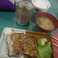 Foto tirada no(a) Waka House Japanese Food por Leonardo B. em 10/9/2013