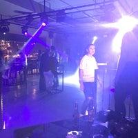 4/28/2018 tarihinde Batuhan ŞİŞİKziyaretçi tarafından Night Club'de çekilen fotoğraf