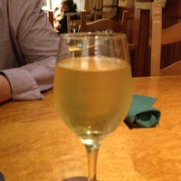 Photo taken at Olive Garden by Jessica B. on 10/21/2012