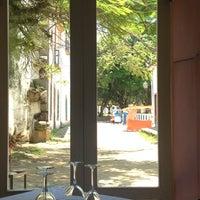 Photo taken at Porto Restaurante by Marcia C. on 12/25/2012