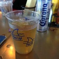 Photo taken at Margaritaville by Karlton U. on 12/3/2012