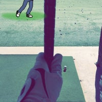 Photo taken at Valley Golf Center by Marce_AZ on 10/9/2017