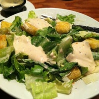 Photo taken at Ruby Tuesday by Tanisha M. on 12/15/2013