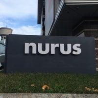 Photo taken at Nurus by Murat Z. on 2/13/2016
