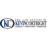 Photo taken at The Law Offices of Kevin Cortright by Kevin C. on 7/15/2015