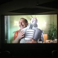 1/14/2018 tarihinde Furkan S.ziyaretçi tarafından Cine Matriks'de çekilen fotoğraf