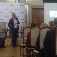 Photo taken at Мармурова зала by Olena🌷 on 5/26/2017