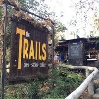 Photo taken at The Trails by Melinda J. on 8/24/2014