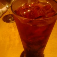 Photo taken at Olive Garden by Tony A. on 4/29/2013