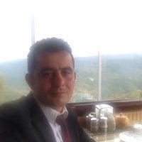 Photo taken at Zirve Et Mangal Bolu Daği by Özkan T. on 9/28/2016