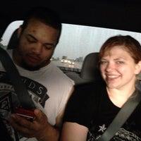 Photo taken at I 65 by Regeana on 8/20/2014