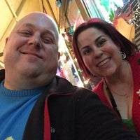 Photo taken at Celtic Tavern by Mandy D. on 12/17/2015