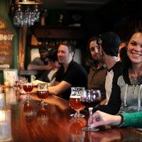 Снимок сделан в Ritual Kitchen, Tavern and Beer Garden пользователем Ritual Kitchen, Tavern and Beer Garden 9/8/2013
