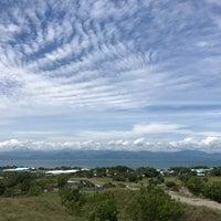 Photo taken at Gen. santos city by Ali C. on 7/13/2018