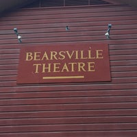 Photo taken at Bearsville Theater by Michael M. on 8/2/2015