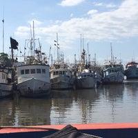 Photo taken at Argos Undersea Hunter by Aneel N. on 1/6/2014