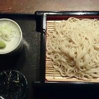 Photo taken at 三軒茶屋 武屋 by ミシュクちゃん on 11/8/2014