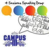 Foto tomada en Campus III Idiomas por Campus III Idiomas el 9/11/2013