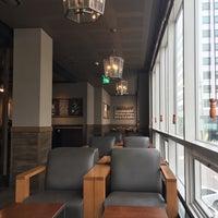 Photo taken at Starbucks by eAsTiN🎗 S. on 7/1/2016