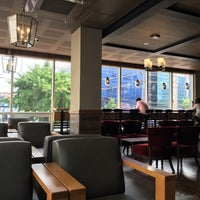 Photo taken at Starbucks by eAsTiN🎗 S. on 7/20/2016