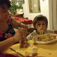 Photo taken at Il Diavolo Dei Polli by Sebi R. on 6/21/2017