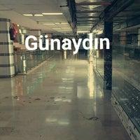 Photo taken at Tümenci İletişim by Hasine T. on 4/14/2017