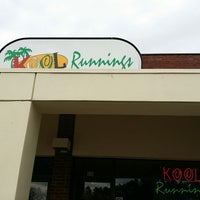 Photo taken at Kool Runnings by Lee V. on 2/17/2014