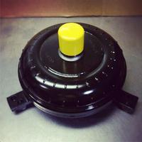 Photo taken at Automatic Transmission Design by Automatic Transmission Design on 9/9/2013