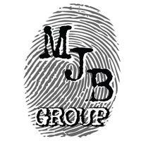 Photo taken at MJBGROUP Private Investigation by Private Investigators, MJBGROUP LLC on 2/15/2017