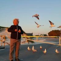 Photo taken at Seabird by Sophia Y. on 9/14/2016