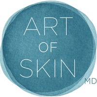 Photo taken at Art of Skin MD by Art of Skin MD on 10/10/2013