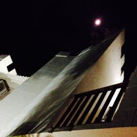 Photo taken at Hotel Castelo by Guilherme T. on 12/5/2014