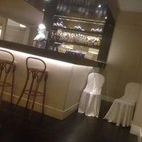 Foto scattata a Best Western Hotel Villafranca da Mika B. il 11/16/2014