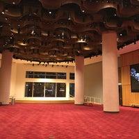 Снимок сделан в Jazz at Lincoln Center пользователем Dominic F. 8/31/2018