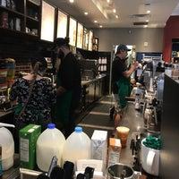Photo taken at Starbucks by Beth M. on 7/29/2017